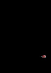 Fairy Tail Lineart: Happy Valentine's Day!!! by tokajero