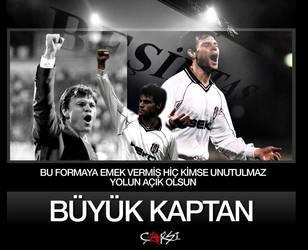 Buyuk Kaptan by gues-nK
