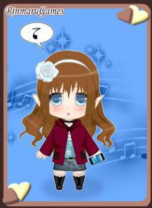 ReiReiSerenade's Profile Picture