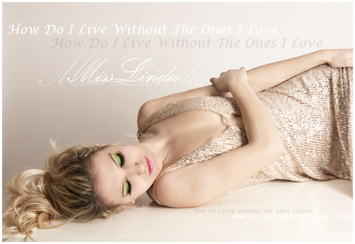 MissLindaa's Profile Picture