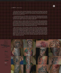 Addenda Studio by Leettle1