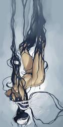 She Venom by DJOK3