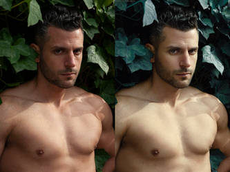 Travis- before and after edit by DanOstergren