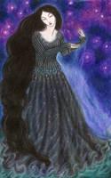 Melian by ThaliaTook