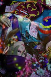 048 blooom by sakuma69