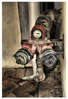 Pump by rudeboyskunk
