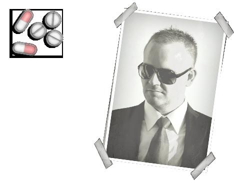 rudeboyskunk's Profile Picture