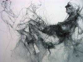 sketch1 by kamilsmala