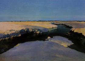 oil on canvas7 by kamilsmala