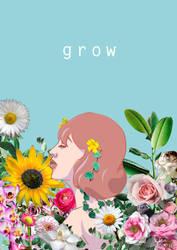 Grow by cahel14