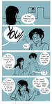 After AoU (Part 1) by MidoriLied