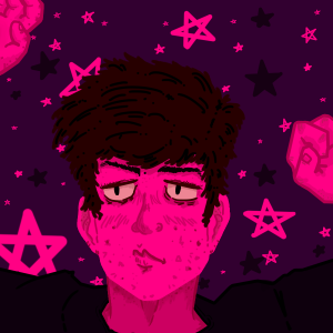 Aleks-Ink's Profile Picture