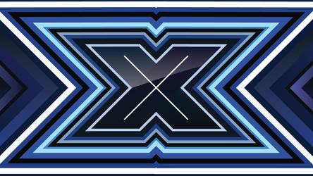 XX by coDDRy