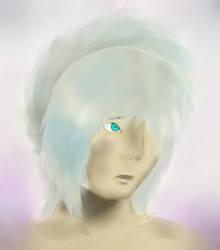 Yazumi - oh noes by Kaykyo