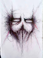 Mask by Usaru