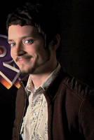 Spyro Will Never Die by Elijah-Jordan-Wood