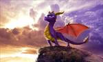 Official Dawn of the Dragon Wallpaper by Elijah-Jordan-Wood