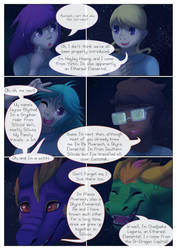 Dragon Laska - Chpt 1 - Pg 34 by meroaw