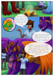Dragon Laska - Chpt 2 - Pg 7 by meroaw