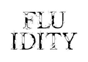 Fluidity by Red-Ninja