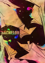Bachelor_02 by Red-Ninja