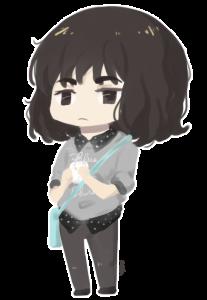 Ailish-Lollipop's Profile Picture