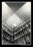 triangulation by bracketting94