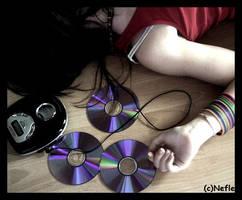Music by Nefle