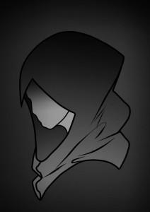 Matsie917's Profile Picture