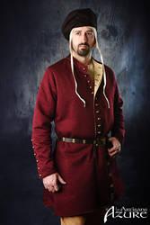 Aa-artisans-azure-larp-costume-clothing-red-coat-c by ArtisansdAzure