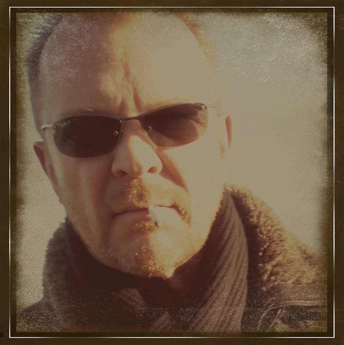 SethApophis's Profile Picture