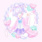 Yandere Hearts  Fate Ties Us Together by xXYukiNoUsagiXx