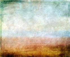 Earth and Sky by SolStock
