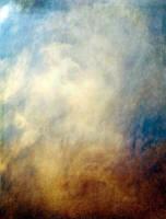 Heavenly by SolStock