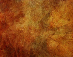 Canvas texture by SolStock