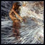 Break-Free V. I by Rickbw1