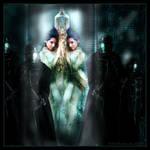 Future War IV by Rickbw1