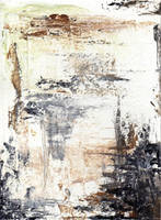 Scrap Metal by alicelevene