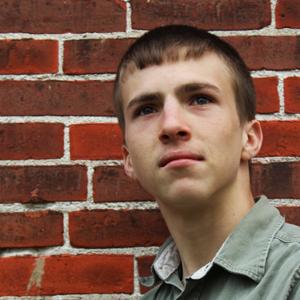 JoeyBlendhead's Profile Picture