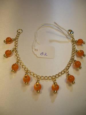 Bracelets - B2 by BlingNThings
