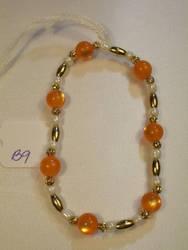 Bracelets - B9 by BlingNThings
