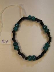 Bracelets - B10 by BlingNThings