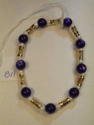 Bracelets - B11 by BlingNThings