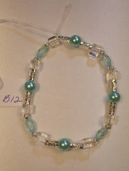 Bracelets - B12 by BlingNThings