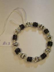 Bracelets - B13 by BlingNThings