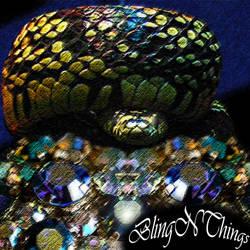 DevID - BlingNThings by BlingNThings
