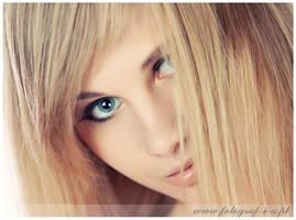 Kasia05 by MichalZurawski