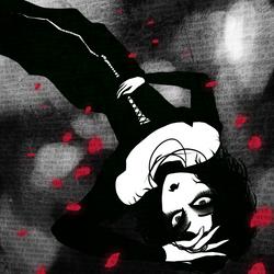 Rose S by Veni-Mortem