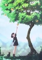 Untitled by kagawayusaku