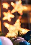 Bokehlicious Christmas by Einsilbig